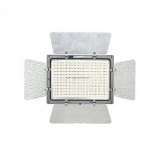 Yongnuo YN-900 Pro LED Video