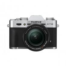 Fujifilm X-T10 Kit 18-55MM