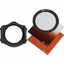 Cokin H211 Landscape 2 Filter Kit
