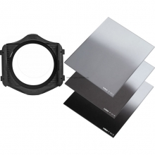 "Cokin Graduated Neutral Density Filter Kit for ""P"" Series"