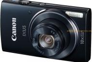 quảng cáo máy ảnh canon 2