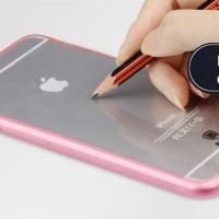 Ốp Lưng Iphone 6 Plus Chính Hãng Khuyến Mãi Lớn
