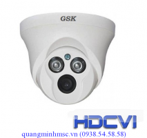 CAMERA GSK-6700CVI 1.0 Mp