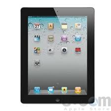 Cung cấp iPad cũ chất lượng, giá ưu đãi,