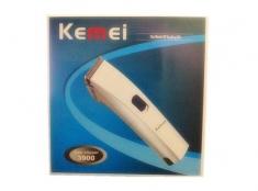 Tông đơ cắt tóc tre em Kemei 3900