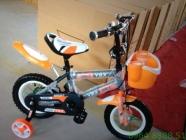 Xe đạp trẻ em YiBaiXin YBX-203 loại 12 inch