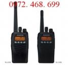 Bộ đàm cầm tay Kenwood TK-2178 VHF