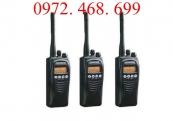 Bộ đàm Kenwood TK 3217 UHF