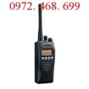 Bộ đàm Kenwood TK-2217 VHF