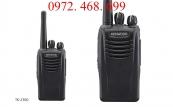 Bộ đàm Kenwood TK-2360 VHF