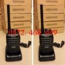 Bộ đàm Kenwood TK-720 UHF