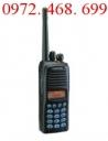 Bộ đàm Kenwood TK-3180E