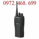 Bộ đàm Motorola GP 3188 (UHF)