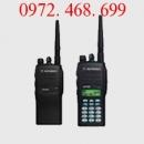 Bộ đàm Motorola GP 338 (UHF)