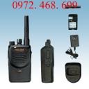 Bộ đàm Motorola Magone A8 (UHF)