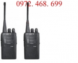 Bộ đàm cầm tay HYT TC500 UHF