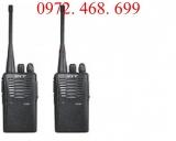 Bộ đàm cầm tay HYT TC500 VHF