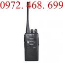 Bộ đàm cầm tay HYT TC508 UHF