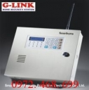 Trung tâm báo động Smarthome SM-858 LCD
