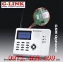 Trung tâm báo động Smarthome SM-899 Wireless