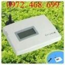 Bộ quay số SIM GSM cho tủ báo động AVANTECH HY01G2