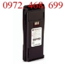 Pin bộ đàm Motorola GP-3188