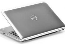 Laptop nền tảng Haswell - Đồ họa mạnh, pin khỏe