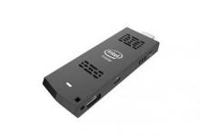 Trên tay Intel Compute Stick: Nhỏ, gọn, dễ sử dụng