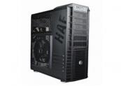 Máy tính để bàn Intel Core 2 duo E6550