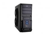 Máy tính để bàn Intel G1820 (Haswell)