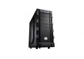 Máy tính để bàn Intel® Core i5-4690 (Haswell Refesh)