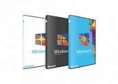 Windows 8.1 SL 64Bit Eng Intl 1pk DSP OEI EM DVD(4HR-00201)