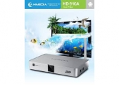 Himedia HD910A (Wifi)