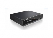 HiMedia HD600B (Wifi)