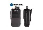 Máy bộ đàm MOTOROLA SMP-418