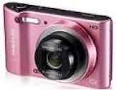 Máy ảnh Samsung EC-ST150FBDPVN Hồng