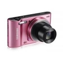 Máy ảnh Samsung EC-WB30FZBDPVN Hồng