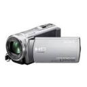 Sony HDR-CX210E Basic