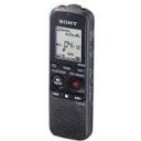 Máy ghi âm SONY 4G ICD-PX333 Đen
