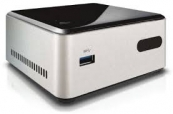PC Intel NUC DN2820FYKH0