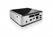 PC Intel NUC BOX D34010WYK