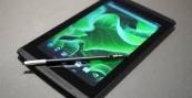 NVIDIA Tegra Note 7 (Kèm bút cảm ứng)