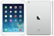iPad Air 64GB Wifi 4G