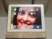 Máy tính bảng iPad 4 128GB Wifi 4G