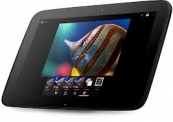 Google Nexus 10 16GB Wifi