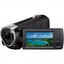 Máy quay phim SONY HDR-CX240E/BC