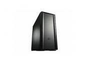 Máy tính để bàn Intel IvyBridge Core i3 3240