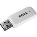 THIẾT BỊ TRÌNH CHIẾU KHÔNG DÂY USB Wireless Dongle