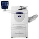 Máy photocopy kỹ thuật số Fuji Xerox DocuCentre-II 6000