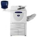 Máy photocopy kỹ thuật số Xerox DocuCentre-II 7000